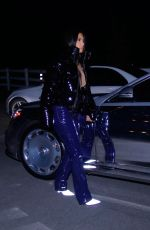 Kim Kardashian Looks stunning as she is spotted out in Los Angeles