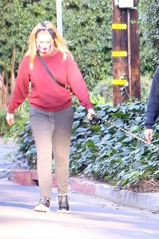Reese Witherspoon & Ava Elizabeth Phillippe walking their dogs in Brentwood