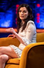 Aisling Bea At