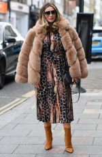 Amy Childs At The Only Way is Essex