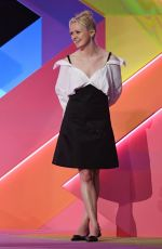 Maisie Williams At The BRIT Awards 2021, The O2 Arena