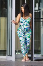 Cardi B Shows off her growing bump as she goes luxury apartment hunting in New Jersey
