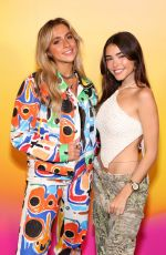 """Madison Beer Attends """"Spotify Celebrates New Summer Breakouts Playlist"""" in Beverly Hills"""