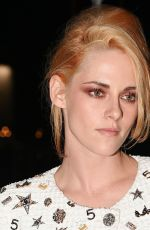 Kristen Stewart At the Yves Saint Laurent party in Venice, Italy