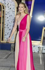 Lady Kitty Spencer At Royal Academy of Arts Summer Exhibition Preview Party, London