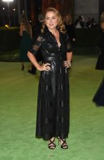 Sasha Alexander At The Academy Museum of Motion Pictures Opening Gala at The Academy Museum in Los Angeles
