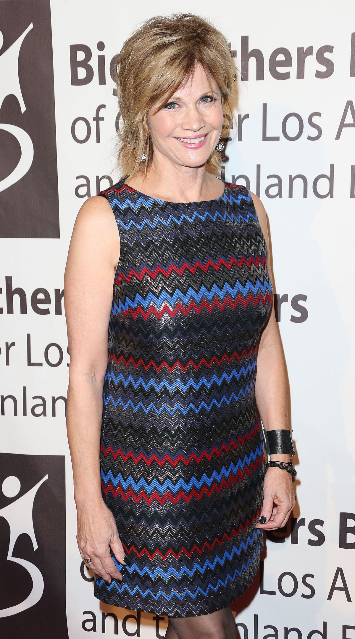 Markie Post pictures now