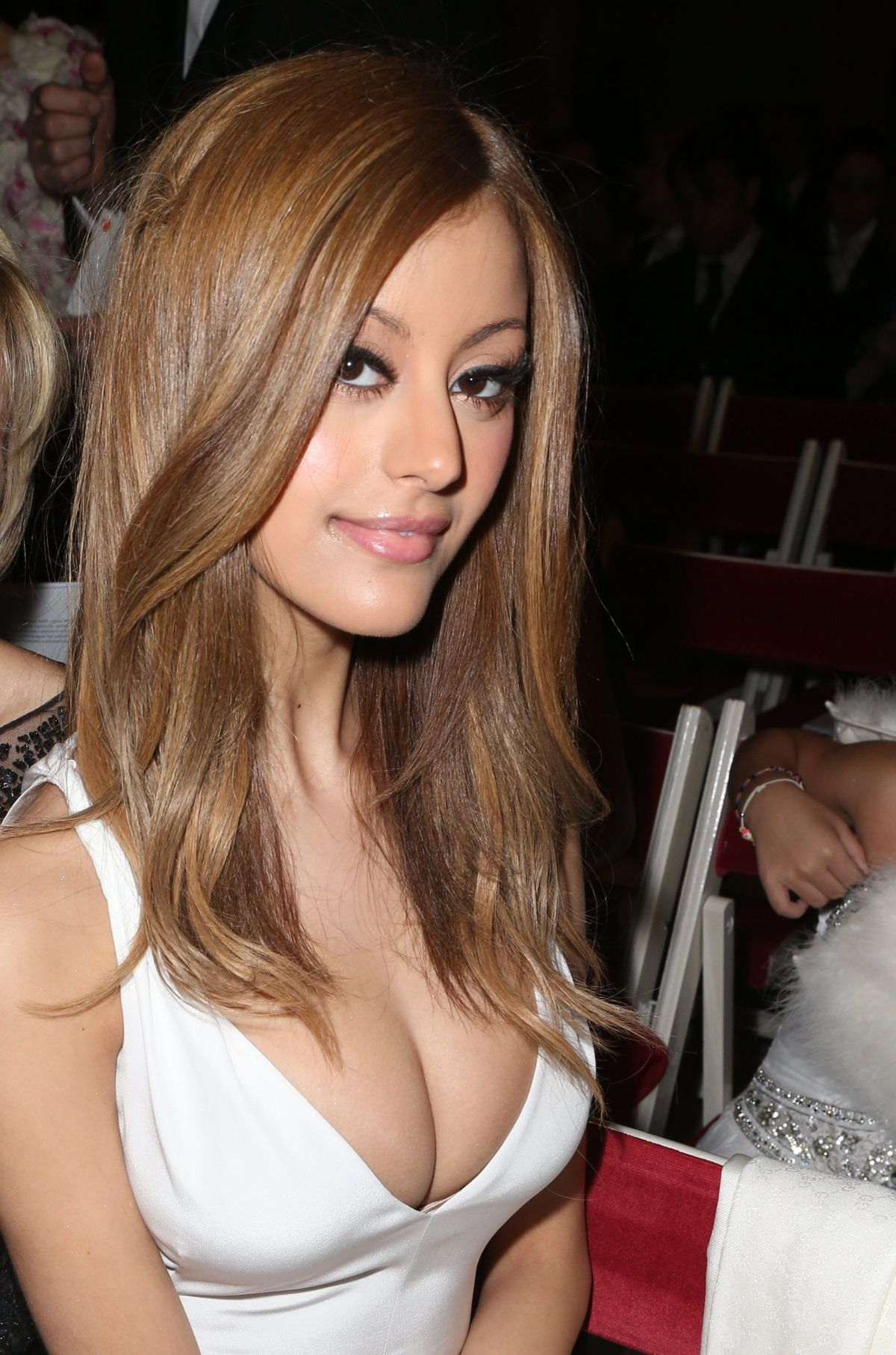 Youtube Zahia Dehar naked (37 photos), Ass, Leaked, Instagram, braless 2006