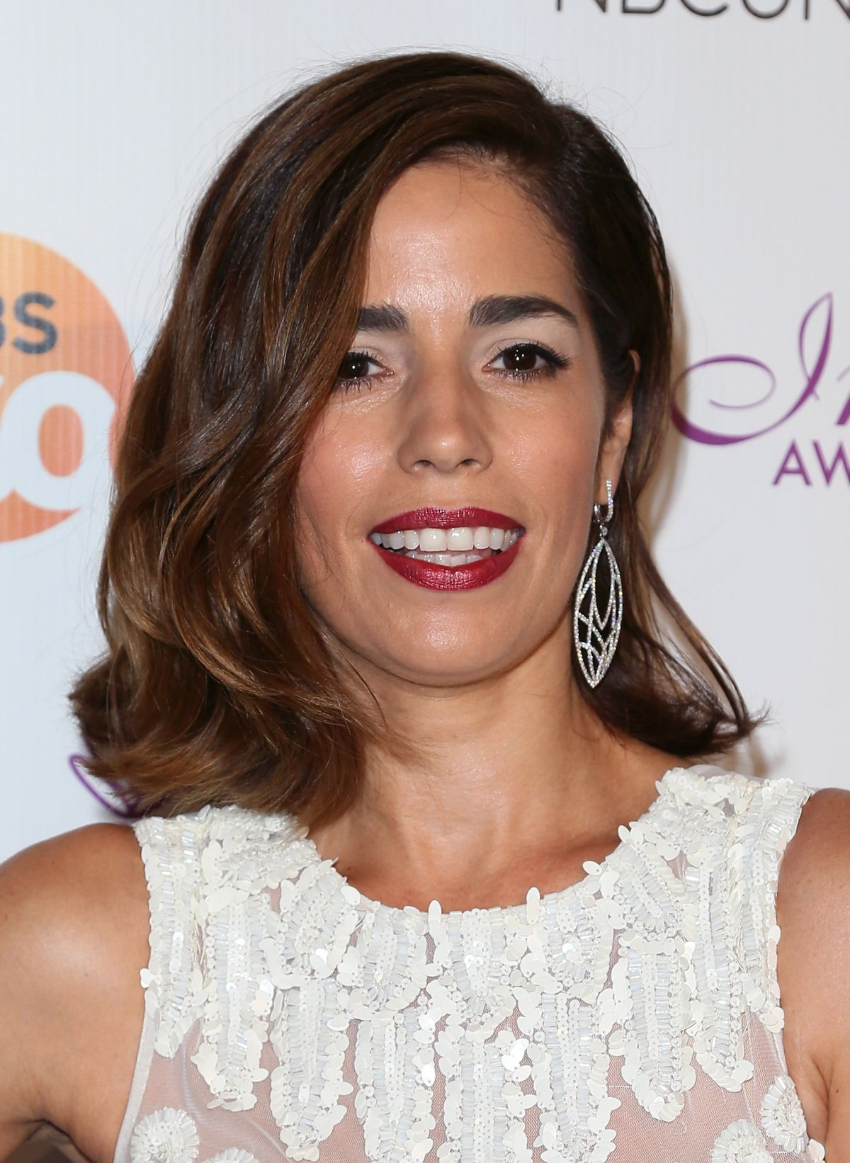 Ana Ortiz Pictures ana ortiz at 29th annual imagen awards | vcourture