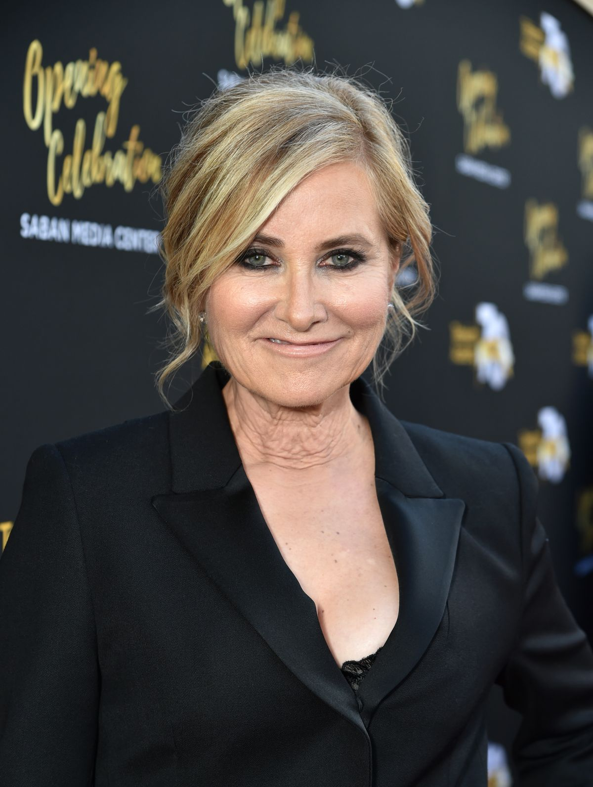 Get more on actress Maureen McCormick from her role as Marcia Brady on The Brady Bunch to her battle with drug addiction and eventual rehab stay to