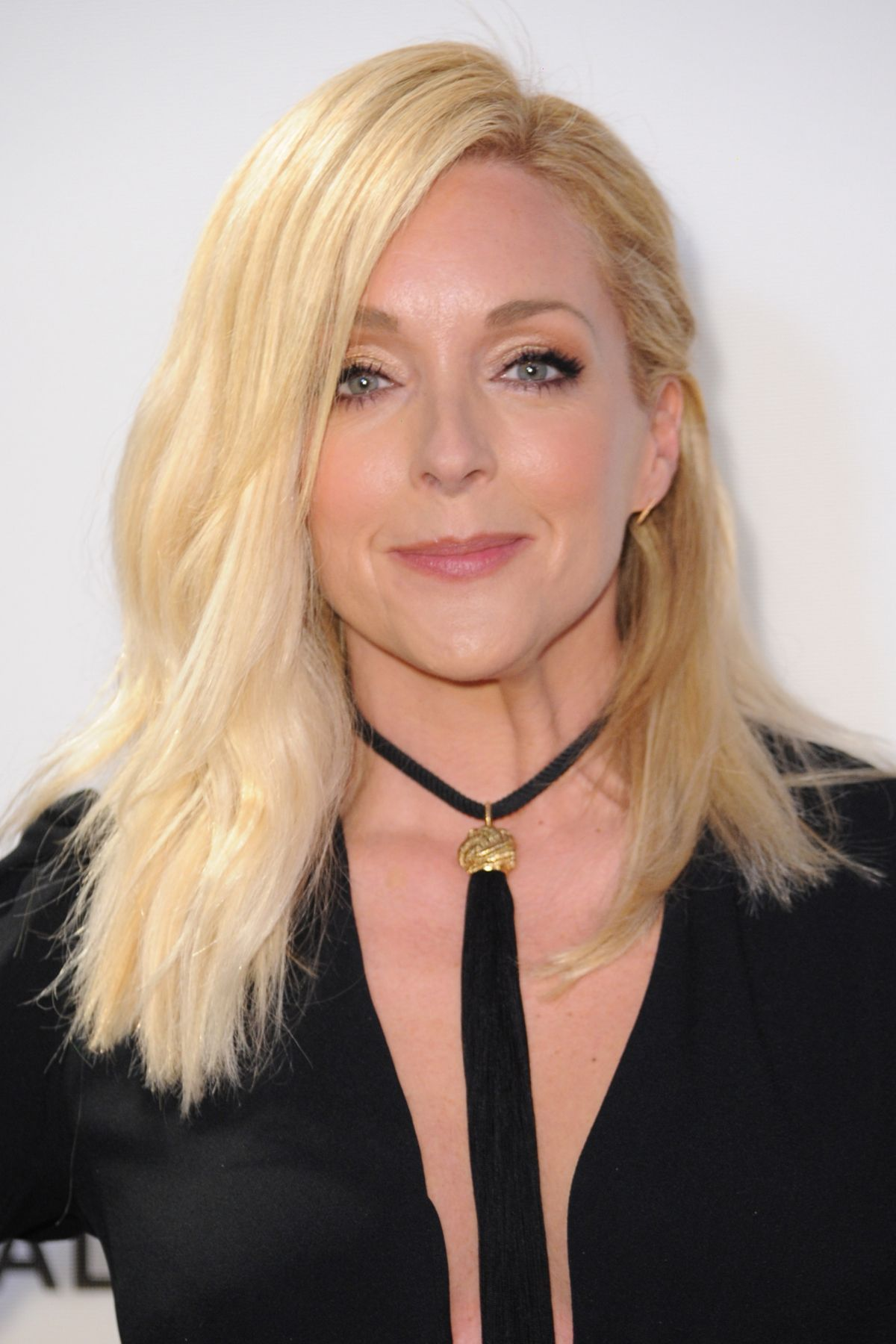 Jane Krakowski At Unbrekable Kimmy Schmidt Screening at ...