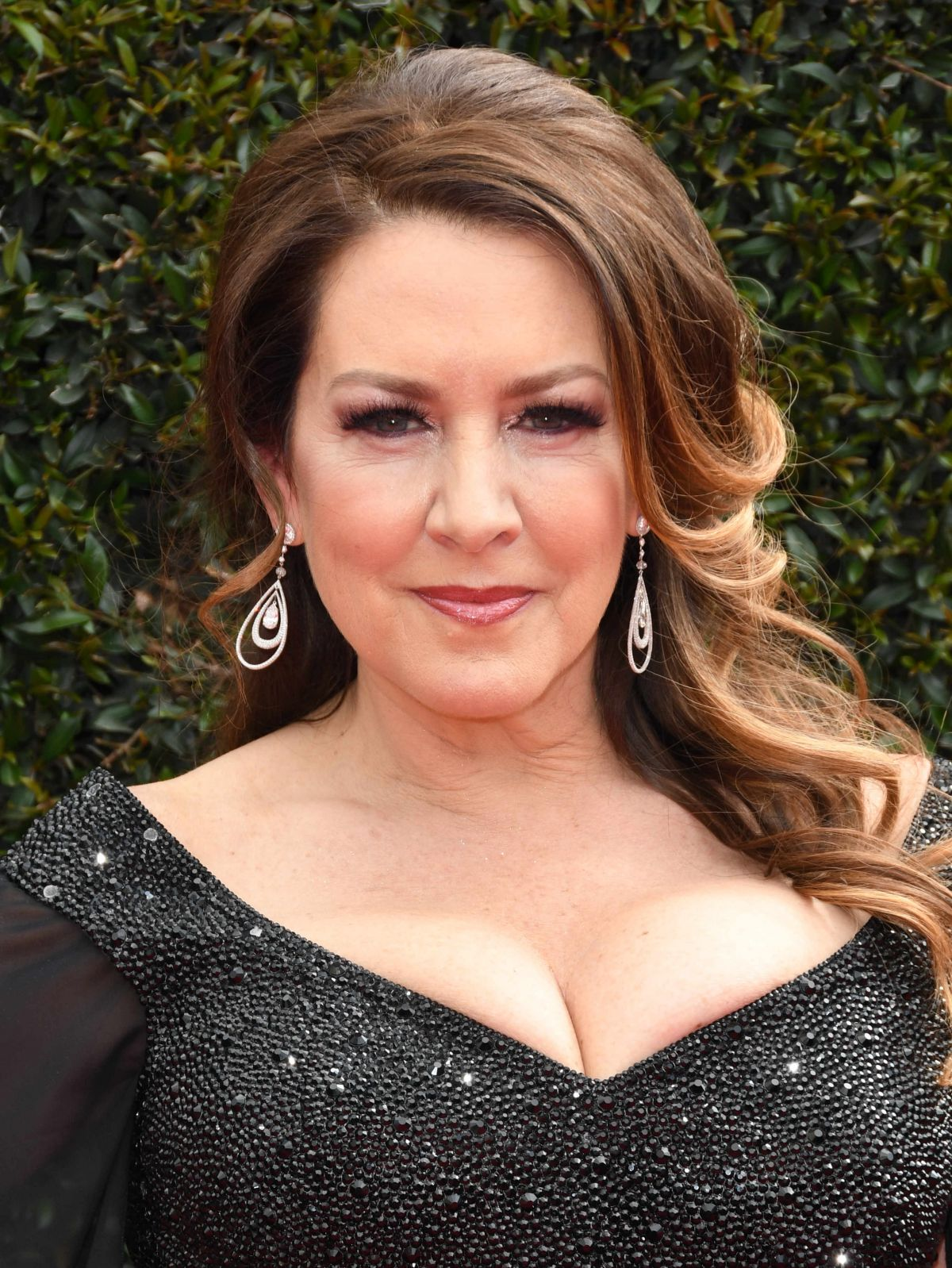 Joely fisher images