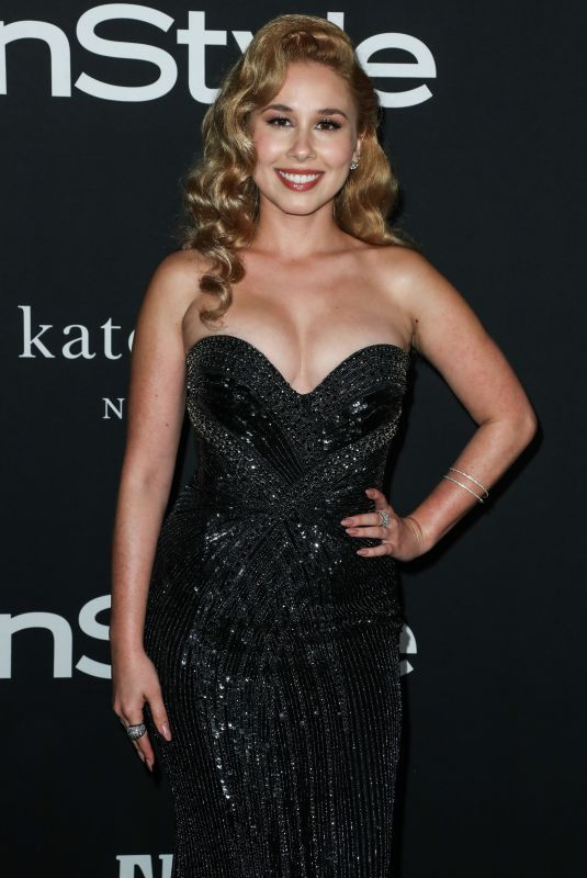 [Image: haley-reinhart-at-instyle-awards-los-ang...mbnail.jpg]